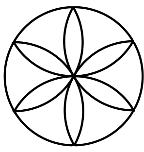 Seed-of-Life.svg